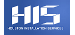 Provider image for Houston Installation Services