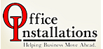 Provider image for Office Installations