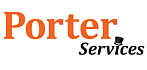 Provider image for Porter Services