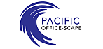 Provider image for Pacific Office Spaces