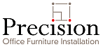 Provider image for Precision Office Furniture Installation