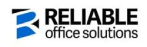 Provider image for Reliable Office Solutions
