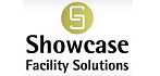 Provider image for Showcase Facility Solutions